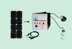 midisun kits solaires autonomes pour site isol kit solaire autonome site isol. Black Bedroom Furniture Sets. Home Design Ideas